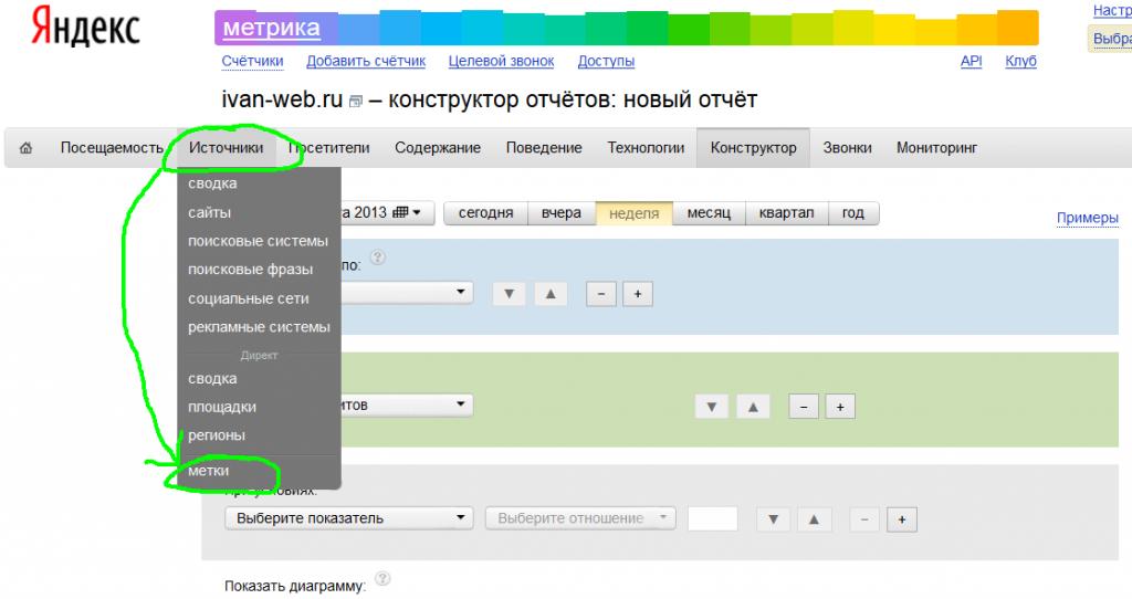 Управление рассылками - Почта для домена. Помощь
